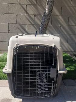 Medium Dog Kennel for Sale in Phoenix,  AZ