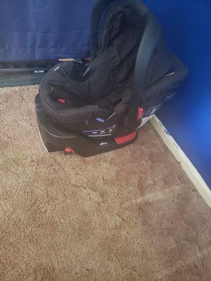 Car seat $30 for Sale in Laredo, TX