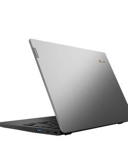 Lenovo Chromebook Touchscreen for Sale in Fresno,  CA