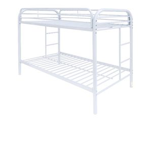 Bunk Bed for Sale in Orange Cove, CA