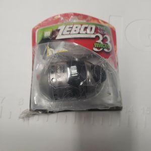 Zebco 33 Micro Reel for Sale in Las Vegas, NV