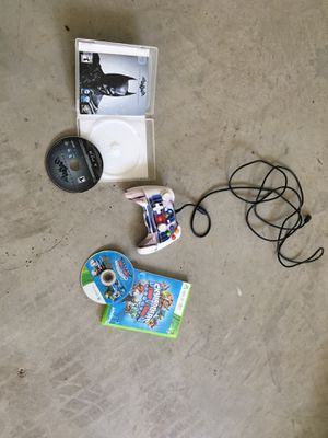 I'm selling this items for $10 all for Sale in Grand Prairie, TX