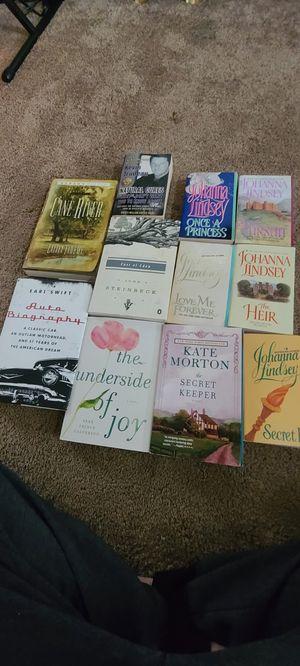 Books for Sale in Queen Creek, AZ