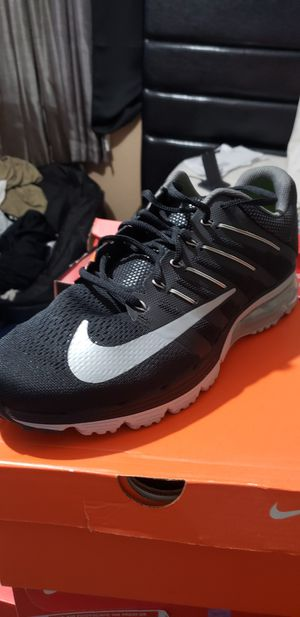 Nike Air Max Excellerate for Sale in Loxahatchee, FL