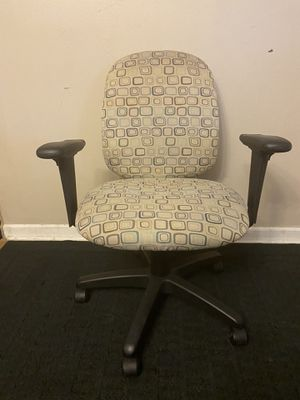 Office Chair for Sale in Columbus, OH