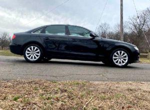 12 Audi A4 Cruise Control for Sale in Phenix City, AL