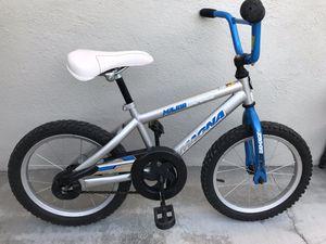 Kids 16 inch bike for Sale in Saratoga, CA