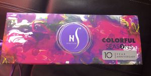 Her styler purple hair straightener for Sale in Tempe, AZ