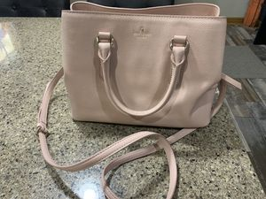 Kate Spade Purse for Sale in Ellwood City, PA