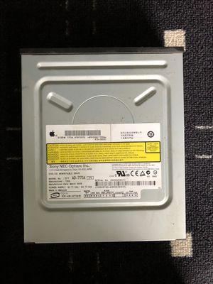Mac Pro 3,1 CD drive for Sale in Georgia, VT