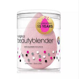 Beauty Blender Make-up Sponge w Case for Sale in Gilbert, AZ