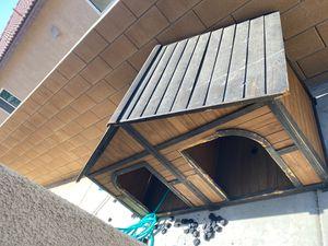 Dog house for Sale in Desert Hot Springs, CA
