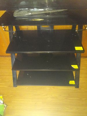 TV Stand for Sale in Mount Olive, NC