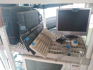 Computer parts for Sale in Las Vegas, NV