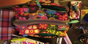 Lilly bloom purse for Sale in Kingsport, TN