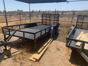 New 77 x 14. Or. 16 for Sale in Phoenix, AZ