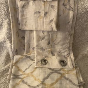 Curtains for Sale in Wernersville, PA