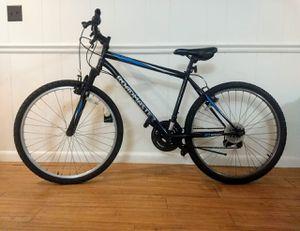 "Mountain bike Roadmaster Granite Peak 26"", 18 speeds, Medium frame, for Sale in Boca Raton, FL"