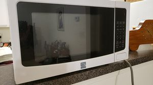 Microwave for Sale in Salisbury, MD