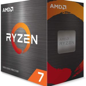 AMD Ryzen 7 5800x for Sale in Canby, OR