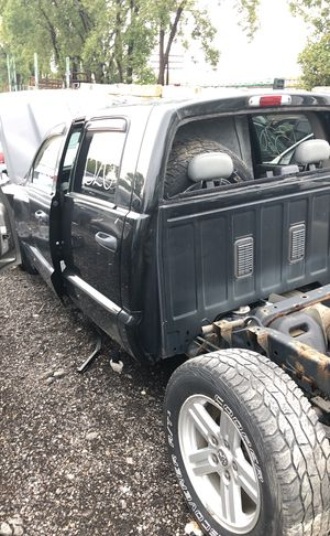 Selling parts for a dodge truck for Sale in Detroit, MI