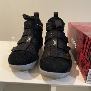 Nike Basketball Shoes for Sale in Alpharetta, GA