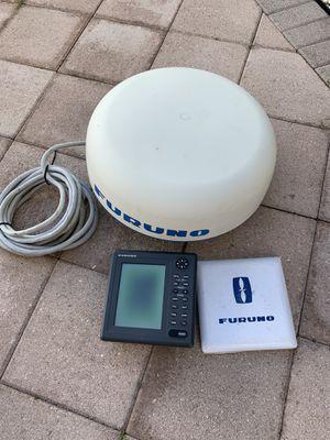 Furuno Radar for Sale in Philadelphia, PA