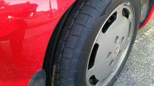 Porsche 928 s 5 speed for Sale in Springville, UT