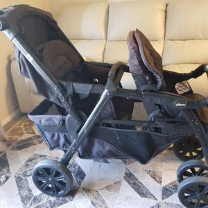 Stroller for Sale in Dallas, TX