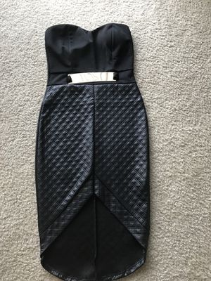 Dress (size xsmall) for Sale in Virginia Beach, VA
