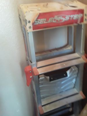 select step for Sale in Phoenix, AZ