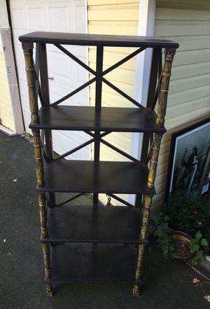 Shelve for Sale in Hackensack, NJ