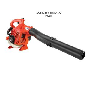 ECHO 170 MPH 453 CFM 25.4 cc Gas 2-Stroke Cycle Handheld Leaf Blower for Sale in Laurys Station, PA