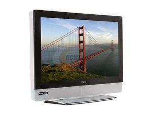 Vizio 32 inch LCD TV with remote control for Sale in Washington, DC