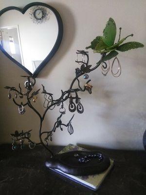 Jewelry Tree for Sale in Garden Grove, CA