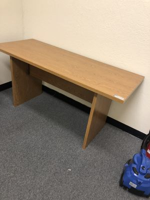 Tables/desk for Sale in Sunnyvale, CA