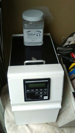 DVD buffer and cleaner for Sale in Reading, PA
