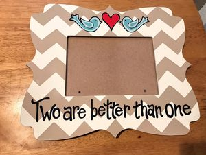 Photo Frame for Sale in Midland, TX