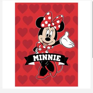 Disney Twin/full Blanket for Sale in Bloomington, CA