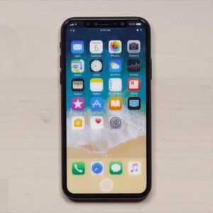 iPhone 8 for Sale in Chattanooga, TN