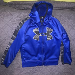 Boys Clothes Lot Size 5- Perfect Winter Gear for Sale in Mesa, AZ