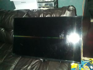 Vizio t.v for Sale in Hayward, CA