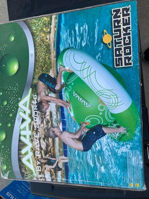 Water floatie for Sale in Diamond Bar, CA