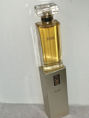Elige Perfum For Her Brand New for Sale in Los Altos, CA