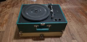 Crosley record player for Sale in San Diego, CA