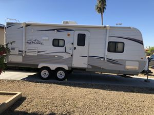2012 Jayco Jayflight travel trailer for Sale in Scottsdale, AZ