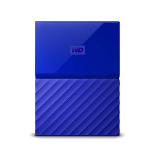 WD My Passport 2TB for Sale in South River, NJ