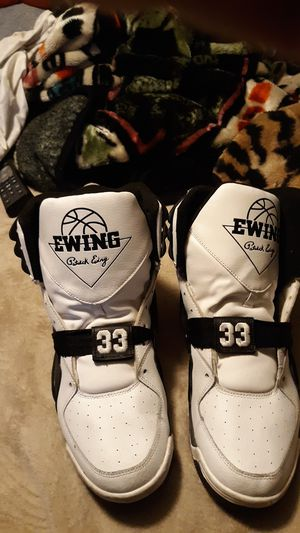 Reeboks Patric Ewins. for Sale in Phoenix, AZ