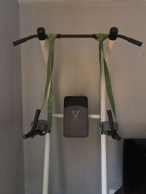 WORKOUT EQUIPMENT for Sale in Brooklyn, NY