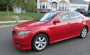 Nice Toyota Camry 2003 for sale for Sale in Washington, DC